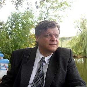 АВТОР МНОГОКОМПОНЕНТНЫХ ЭЛИКСИРОВ - ЦЕЛИТЕЛЬ СЕРГЕЙ ДЕМЧЕНКО
