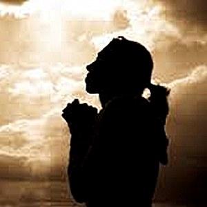 ПРАКТИКА МОЛИТОВНОГО ЗЦІЛЕННЯ. НАОДИНЦІ З БОГОМ. Ч. 6