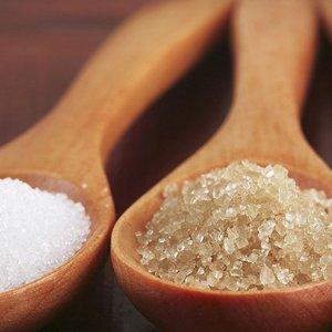 Фруктоза:  вред и польза зависят  от дозы