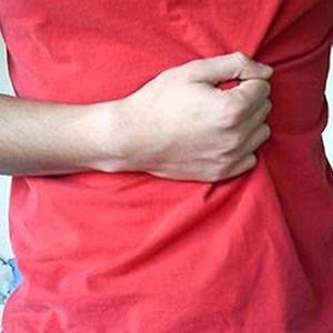 Народные средства лечения копчика при болях