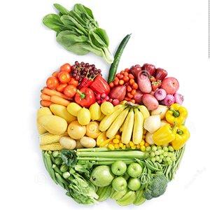 Рекомендации по питанию   людей с новобразованиями 