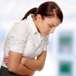 Травна система – дзеркало характеру та пережитих стресів