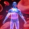 Что делать если кровь «неправильно» сворачивается