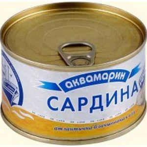«ТАЙНЫ» КОНСЕРВНОЙ БАНКИ