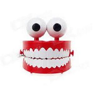 Нічний скрегіт зубами може свідчити про стрес