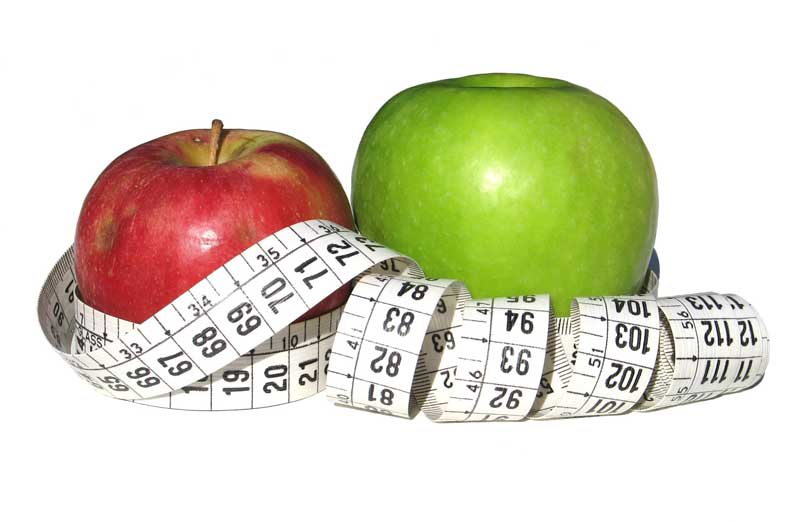 Lose Weight Now With The 17 Day Diet.