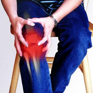 Возможные причины боли в суставах по всему телу