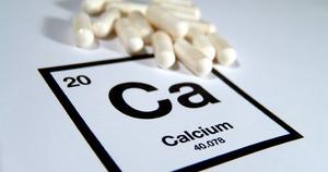 Calcium_