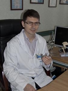 Екатеринбург детская областная больница серафимы дерябиной 32