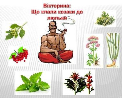 Казацкие практики для здоровья духа и тела