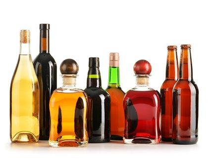 З алкоголем на «Ви», або Коли спиртні напої стають небезпечні