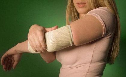 Сто і один спосіб подолання хвороб через шкіру