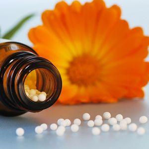 Гомеопатія –  шлях до відновлення здоров'я та гармонії