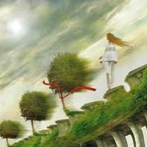 ПСИХОЛОГО-ЕЗОТЕРИЧНИЙ ФОРУМ ДУХОВНИХ ПРАКТИК «СХОДЖЕННЯ»