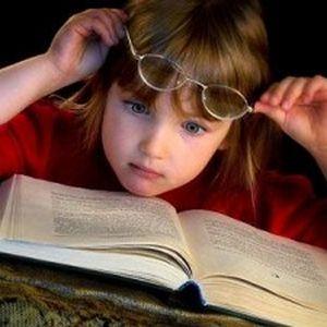 НАРОДНІ МЕТОДИ ВІД КОРОТКОЗОРОСТІ У ДІТЕЙ