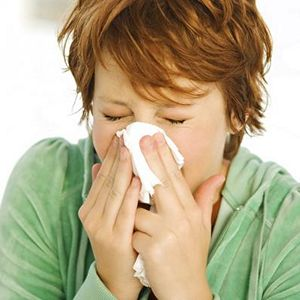 Противірусний коктейль та канапка з прополісним маслом захистять від вірусів та застуд