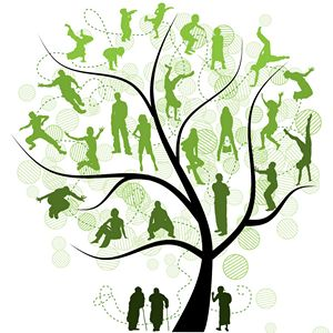 Як зцілити своє життя  й забезпечити здоров'я, матеріальний добробут і сімейне щастя