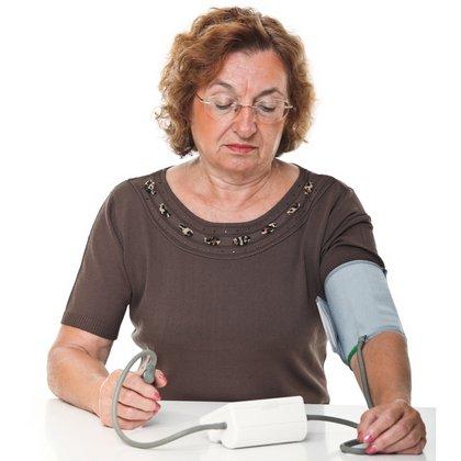 Хвороби мовою тиску та пульсу